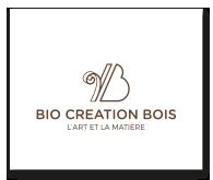 Bio Création Bois